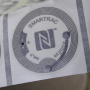 smartrac_38mm_real_closeup