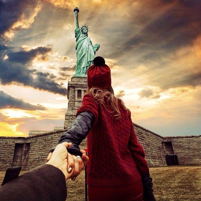 follow-me-NY