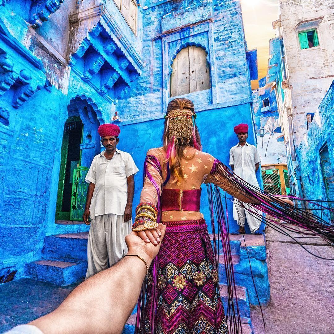 follow-me-india