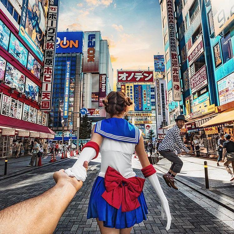 follow-me-japan