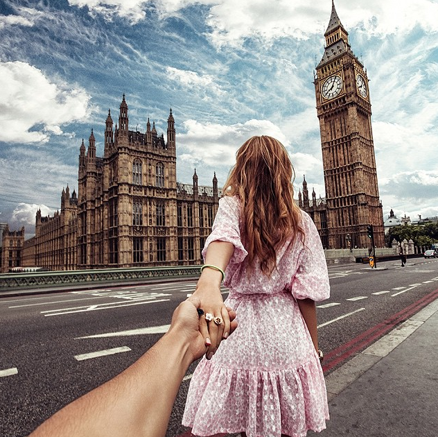 follow-me-londres