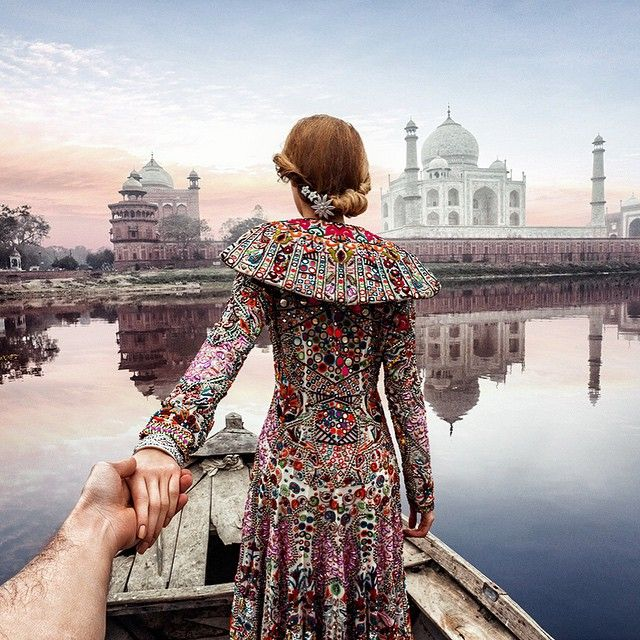 follow-me-taj mahal