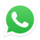 whatsapp-logo web